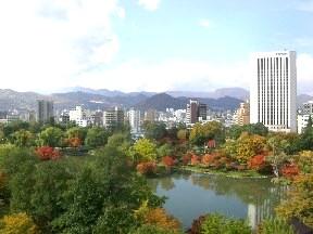 nakajimakou1.jpg